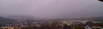 lohr-webcam-29-05-2014-21:30