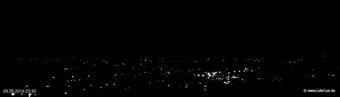 lohr-webcam-29-05-2014-23:30
