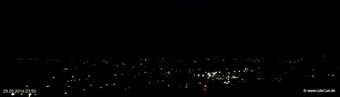 lohr-webcam-29-05-2014-23:50