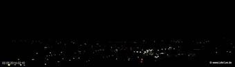 lohr-webcam-02-05-2014-02:10