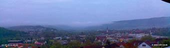 lohr-webcam-02-05-2014-06:00