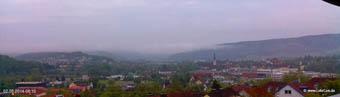 lohr-webcam-02-05-2014-06:10