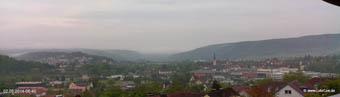lohr-webcam-02-05-2014-06:40