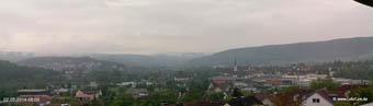 lohr-webcam-02-05-2014-08:00