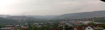 lohr-webcam-02-05-2014-08:10