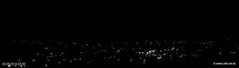 lohr-webcam-02-05-2014-22:30