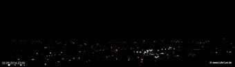 lohr-webcam-02-05-2014-23:00