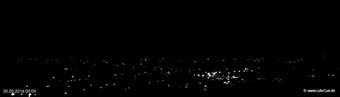 lohr-webcam-30-05-2014-00:00