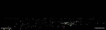 lohr-webcam-30-05-2014-01:00
