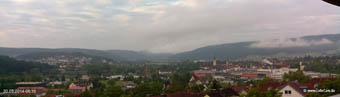 lohr-webcam-30-05-2014-06:10