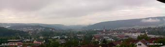 lohr-webcam-30-05-2014-06:30