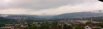 lohr-webcam-30-05-2014-06:40