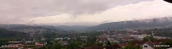 lohr-webcam-30-05-2014-07:20