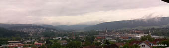 lohr-webcam-30-05-2014-07:30