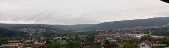 lohr-webcam-30-05-2014-09:20