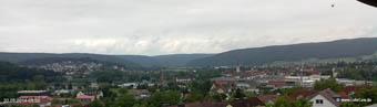 lohr-webcam-30-05-2014-09:50