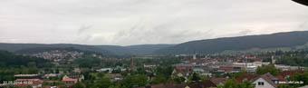 lohr-webcam-30-05-2014-10:00