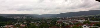 lohr-webcam-30-05-2014-11:00