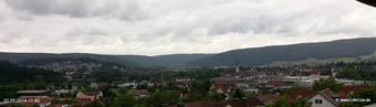 lohr-webcam-30-05-2014-11:40