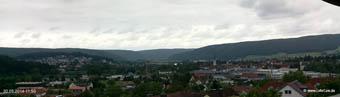 lohr-webcam-30-05-2014-11:50
