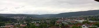 lohr-webcam-30-05-2014-12:10