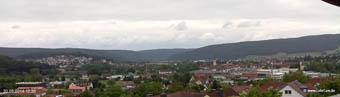 lohr-webcam-30-05-2014-12:30