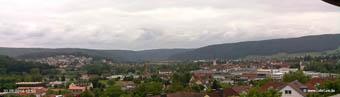 lohr-webcam-30-05-2014-12:50