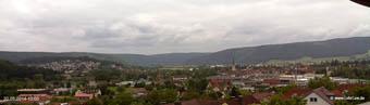 lohr-webcam-30-05-2014-13:00