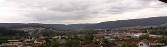 lohr-webcam-30-05-2014-13:30
