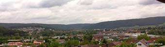 lohr-webcam-30-05-2014-14:30