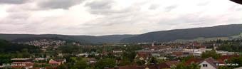 lohr-webcam-30-05-2014-14:50