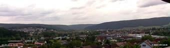 lohr-webcam-30-05-2014-15:00