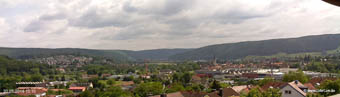 lohr-webcam-30-05-2014-15:10