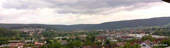lohr-webcam-30-05-2014-15:40
