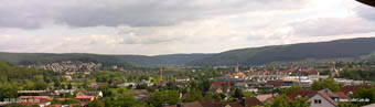 lohr-webcam-30-05-2014-16:20