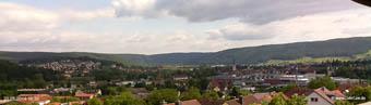 lohr-webcam-30-05-2014-16:30