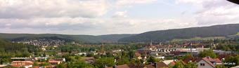 lohr-webcam-30-05-2014-16:40