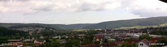 lohr-webcam-30-05-2014-17:10