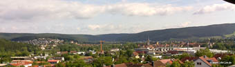lohr-webcam-30-05-2014-17:30