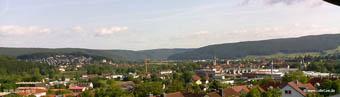 lohr-webcam-30-05-2014-18:10