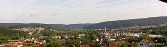 lohr-webcam-30-05-2014-19:00