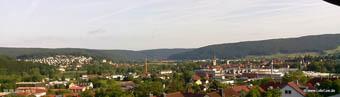 lohr-webcam-30-05-2014-19:10
