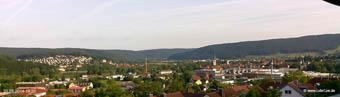 lohr-webcam-30-05-2014-19:20