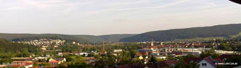 lohr-webcam-30-05-2014-19:40