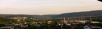 lohr-webcam-30-05-2014-20:20