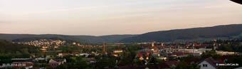 lohr-webcam-30-05-2014-20:30