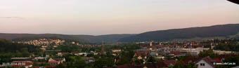 lohr-webcam-30-05-2014-20:50