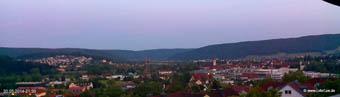 lohr-webcam-30-05-2014-21:30