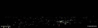 lohr-webcam-30-05-2014-22:50