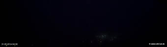 lohr-webcam-31-05-2014-04:30